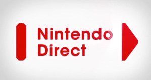 Un Nintendo Direct 3DS demain