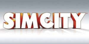DECOUVERTE SimCity