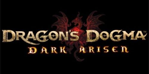 Trailer pour Dragon's Dogma : Dark Arisen