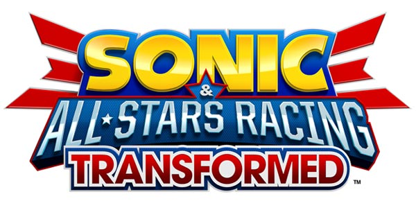 VIDEO TEST Sonic & All Stars Racing Transformed (Wii U)