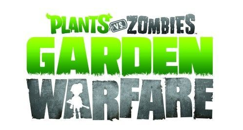 E3 : Plants vs Zombies : Garden Warfare passe à la 3D