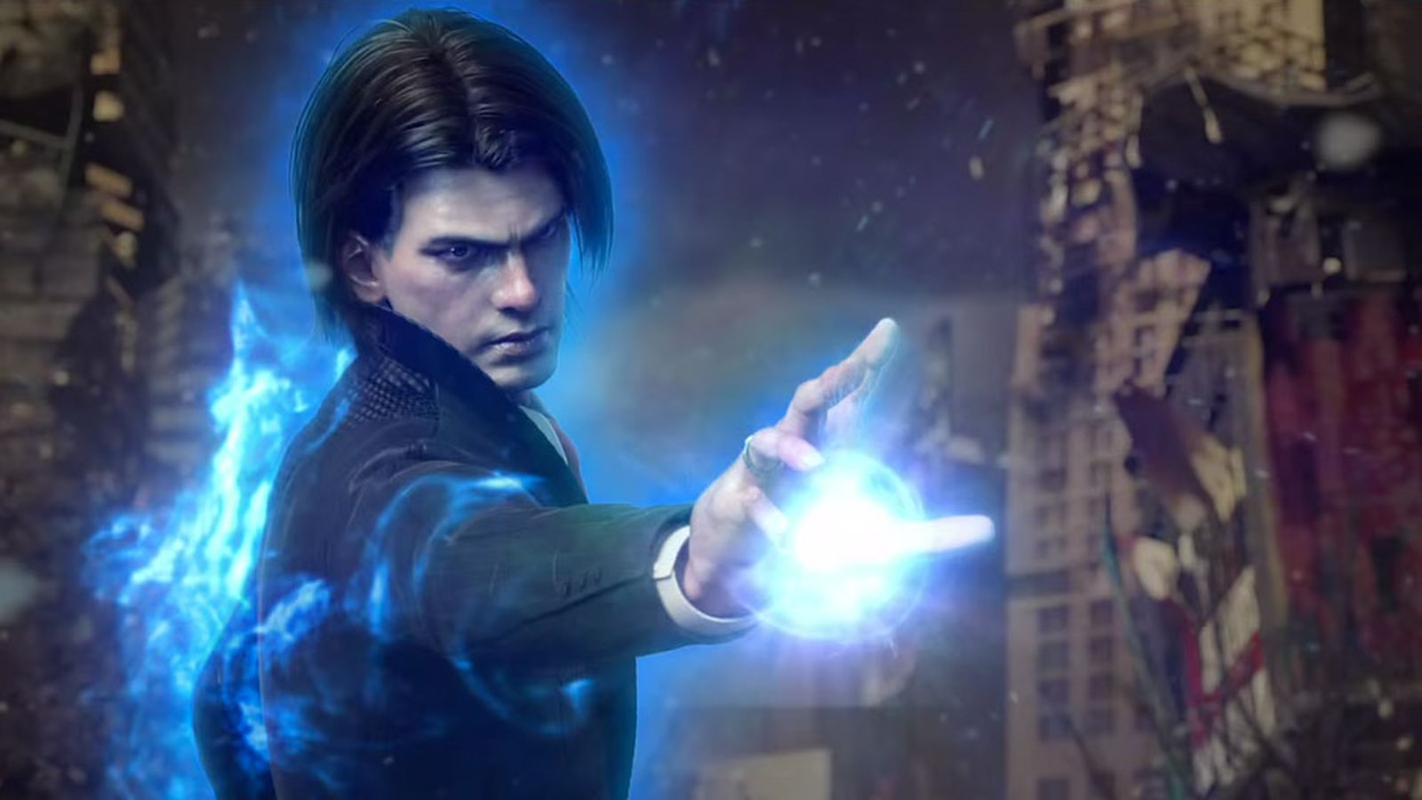 Phantom Dust change de développeur