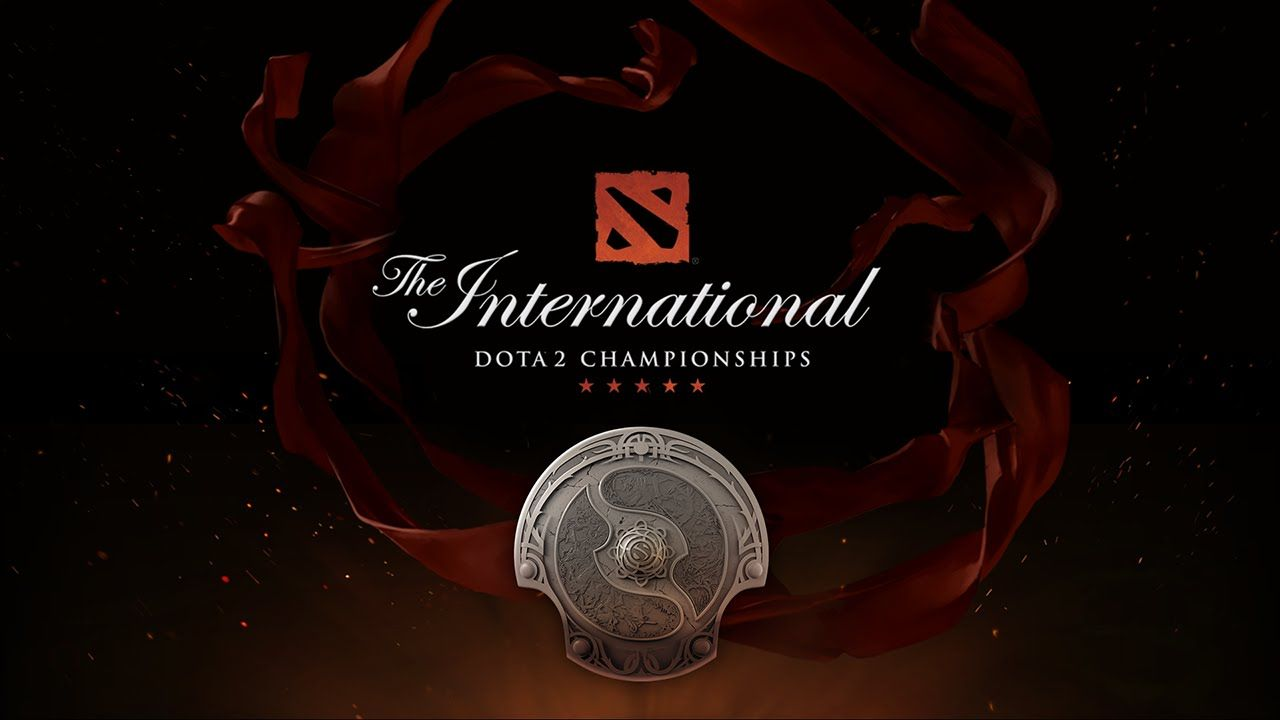 The International 2017 DOTA 2 : Un Cash Prize Record de plus de 20 millions de dollars