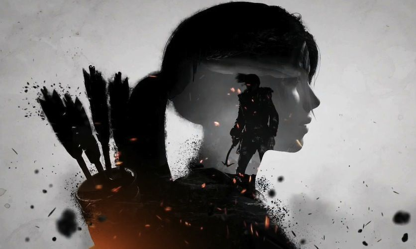 Shadow of the Tomb Raider se dévoile dans un premier trailer