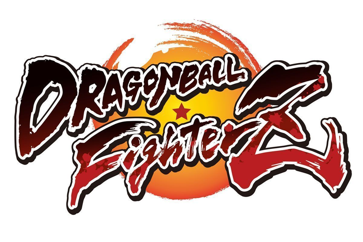 DragonBall FighterZ gratuit ce week-end